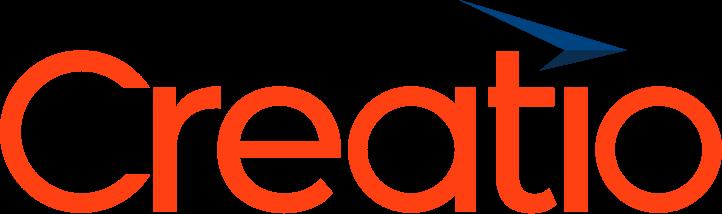Creatio CRM Logo