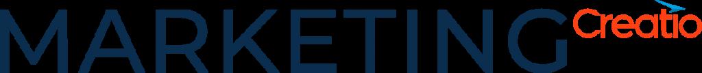 Creatio CRM Marketing Logo