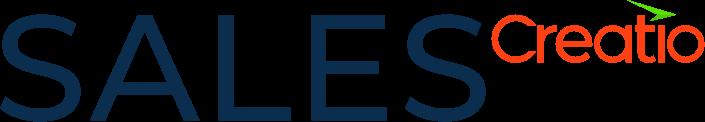 Creatio CRM Sales Logo