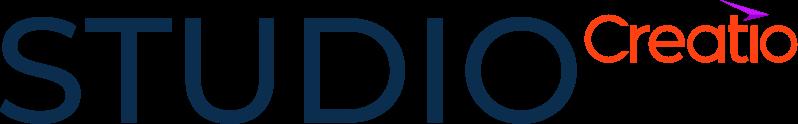 Creatio CRM Studio Logo