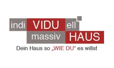 VIDU-Haus