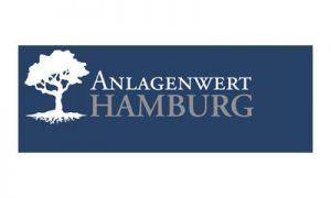Anlagenwert Hamburg GmbH