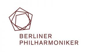 Berlin Phil Media GmbH