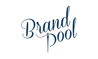 BrandPool