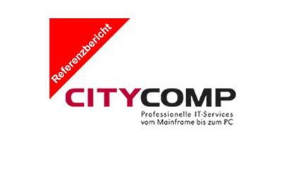 citycomp