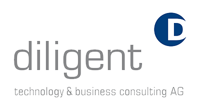 diligent technology & business consulting AG