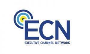 Executive Channel Deutschland GmbH