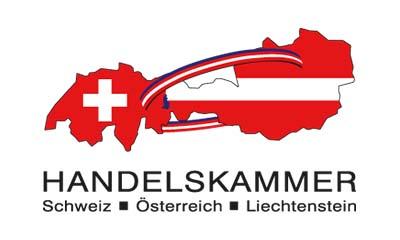 Handelskammer Schweiz-Österreich-Liechtenstein
