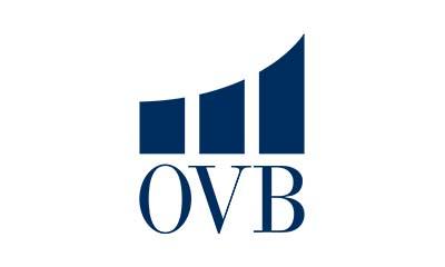OVB Holding AG
